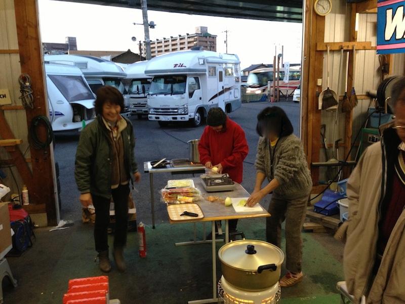 http://www.vantech.jp/shops/aichi/%E3%82%AA%E3%83%95%E4%BC%9A8%E5%86%99%E7%9C%9F.JPG