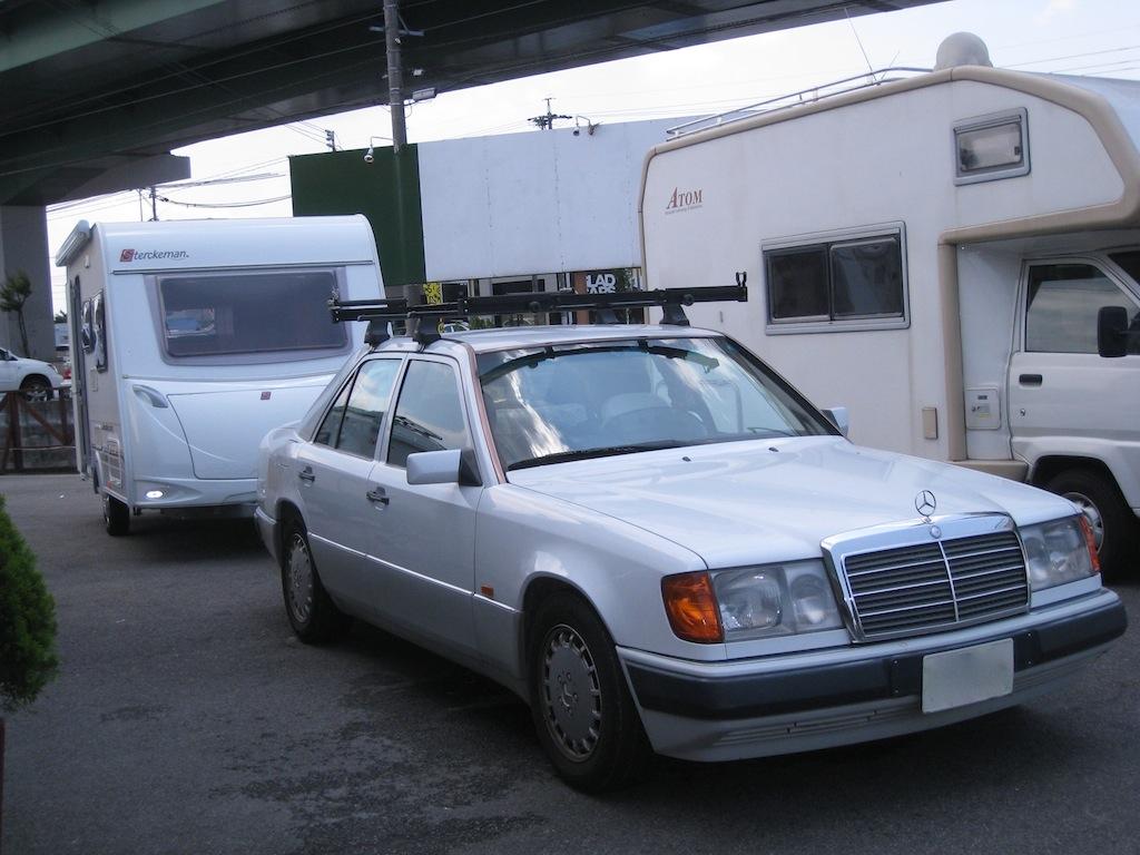 http://www.vantech.jp/shops/aichi/IMG_0236.JPG