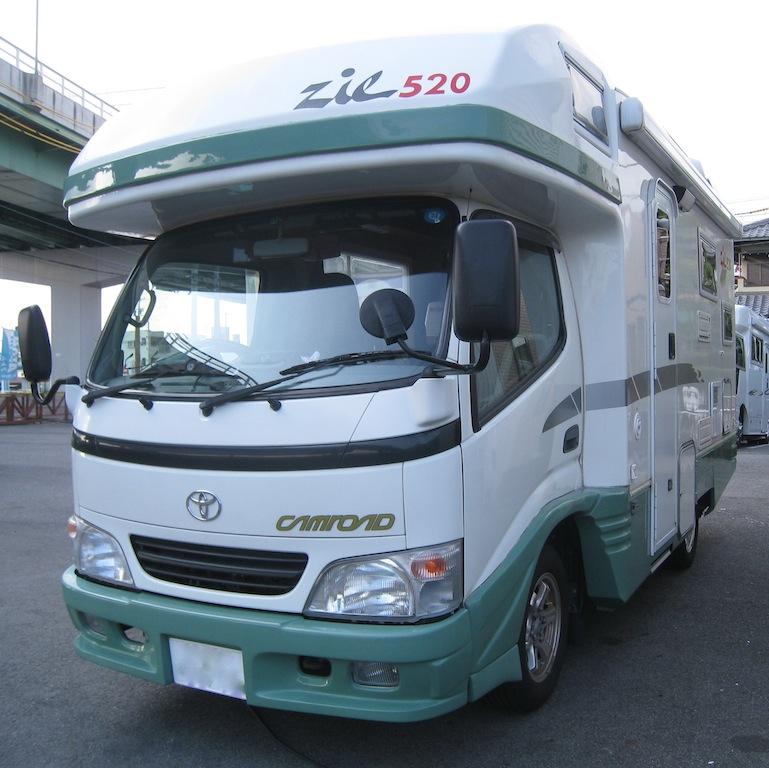http://www.vantech.jp/shops/aichi/IMG_0262.JPG