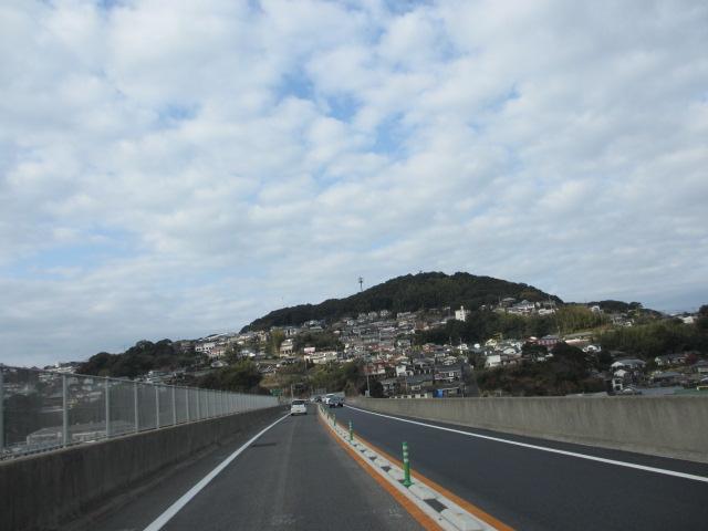 http://www.vantech.jp/shops/aichi/IMG_0329.JPG