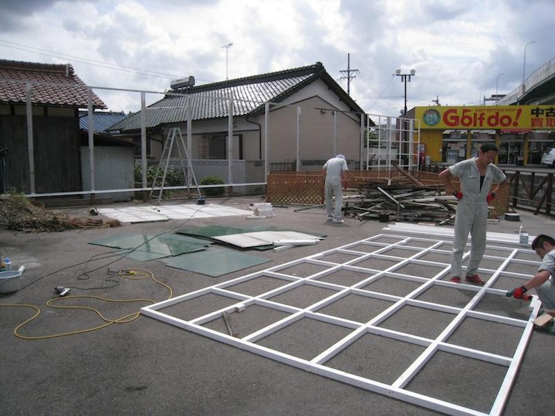 http://www.vantech.jp/shops/aichi/IMG_0616.JPG