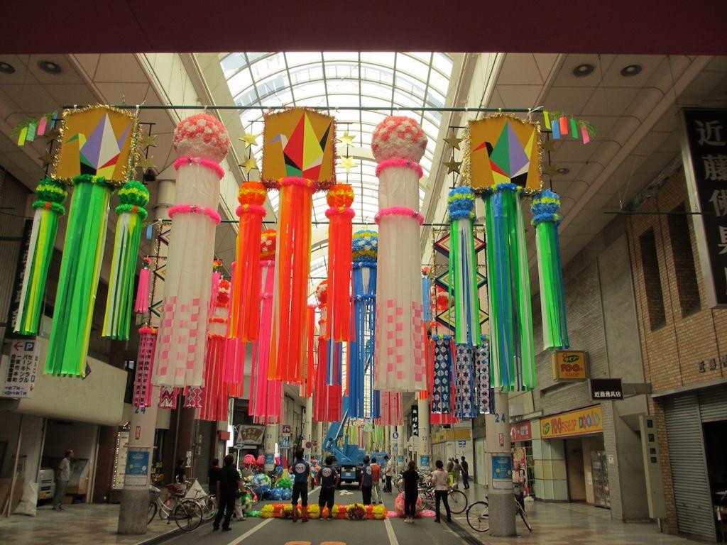 http://www.vantech.jp/shops/aichi/IMG_1040.JPG