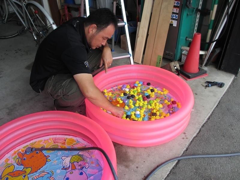 http://www.vantech.jp/shops/aichi/IMG_125.JPG