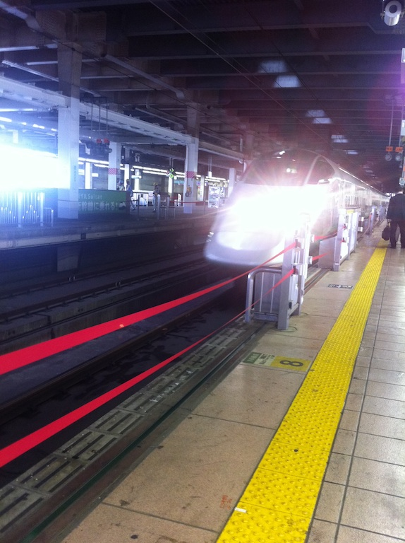 http://www.vantech.jp/shops/aichi/IMG_1637.jpg