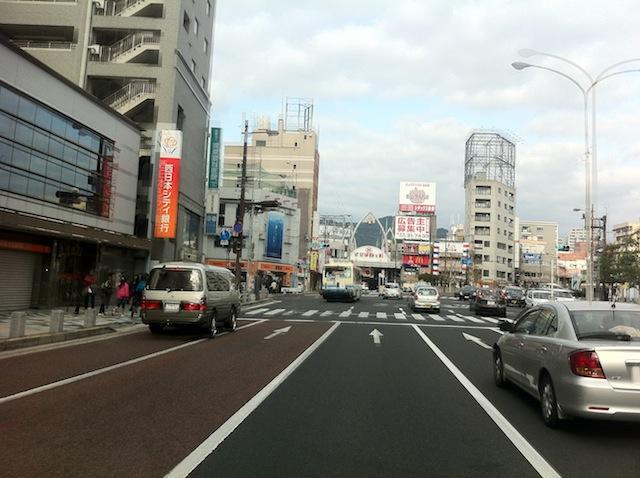 http://www.vantech.jp/shops/aichi/IMG_3157.JPG