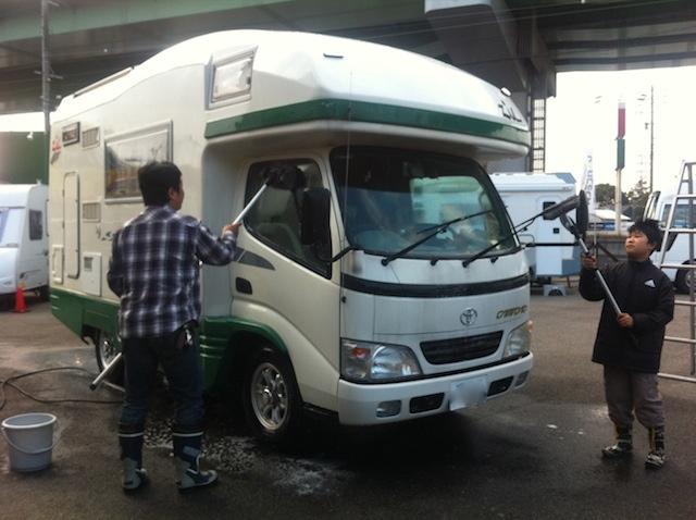 http://www.vantech.jp/shops/aichi/IMG_3211.JPG