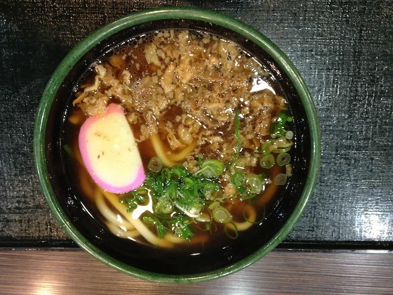 http://www.vantech.jp/shops/aichi/IMG_7141.jpg