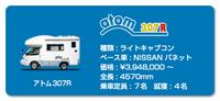 atom307r_o.jpg