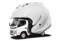 HelmetCamroad120528.jpeg
