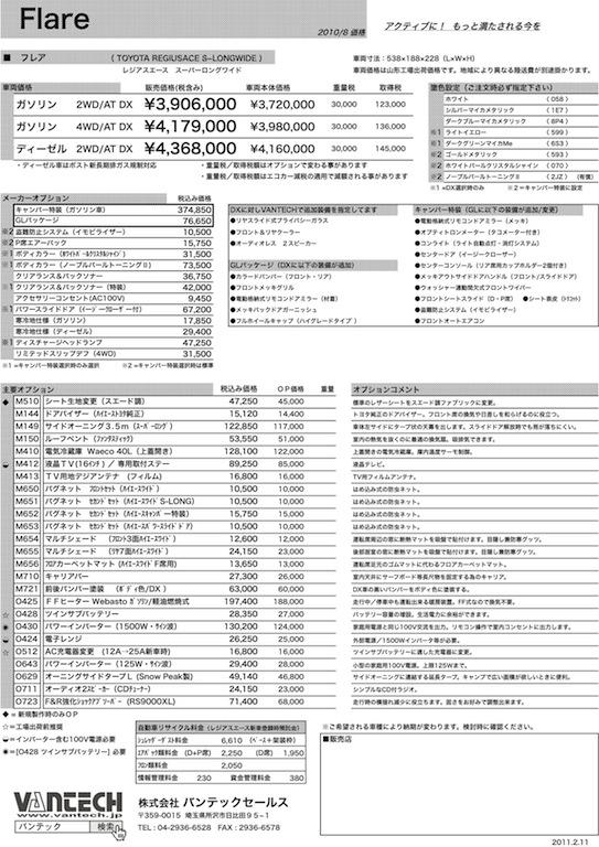 http://www.vantech.jp/shops/aichi/flare_110218.jpg