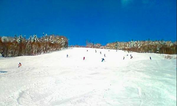 国際スキー場.png