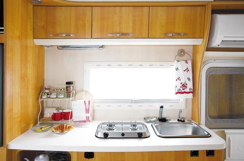 interior_08.jpg