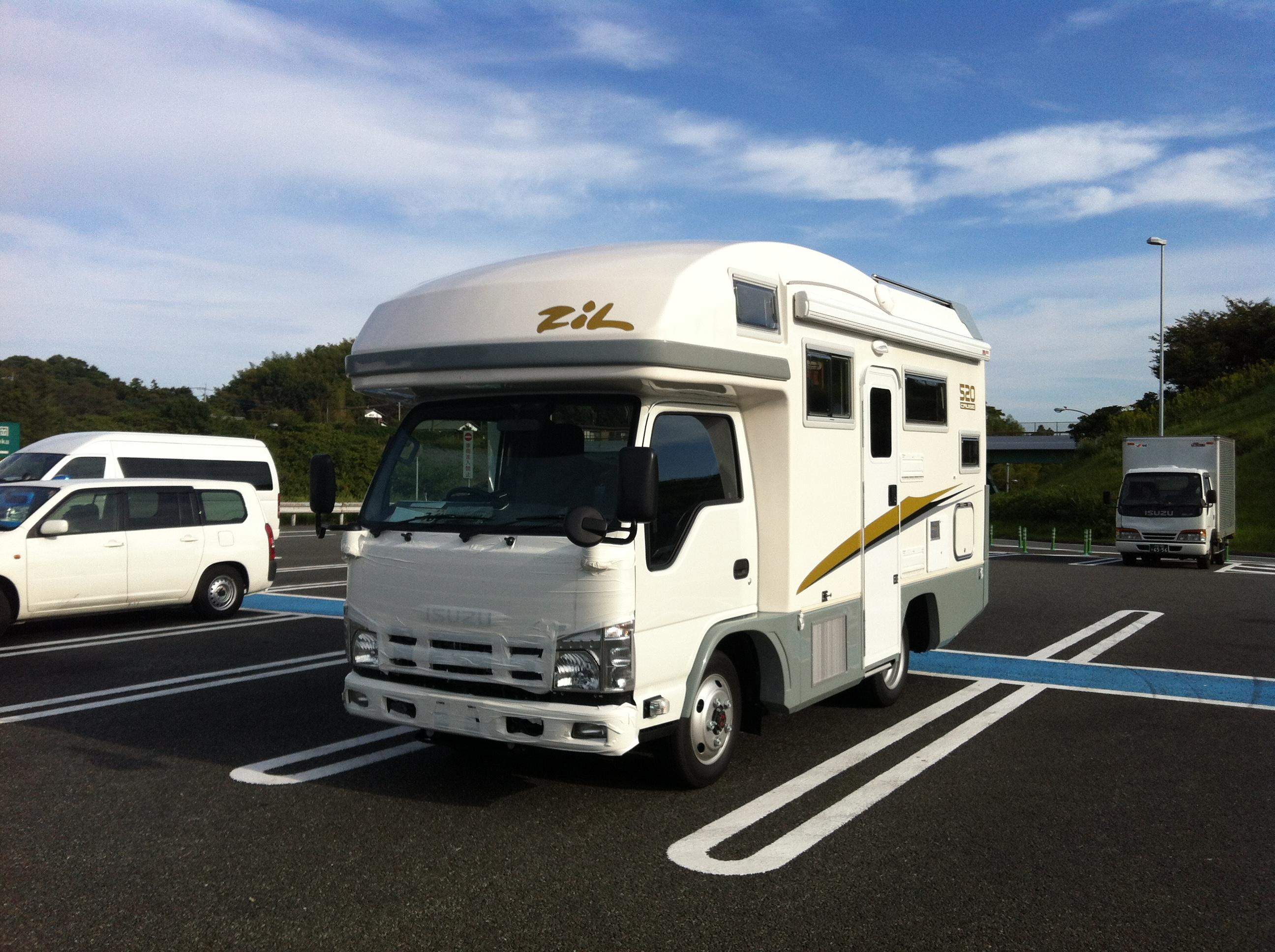 http://www.vantech.jp/shops/info/IMG_0362.JPG