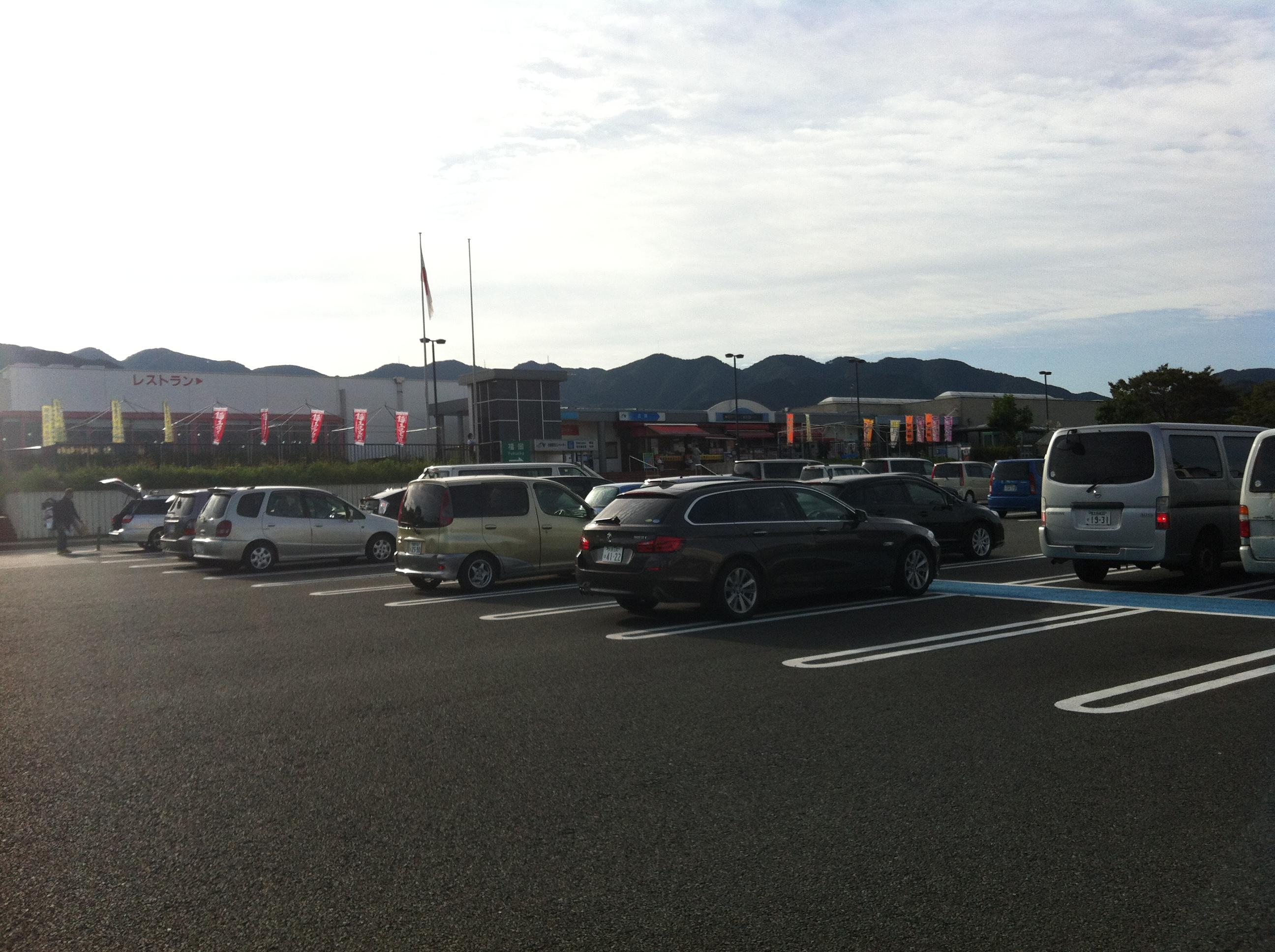 http://www.vantech.jp/shops/info/IMG_0363.JPG