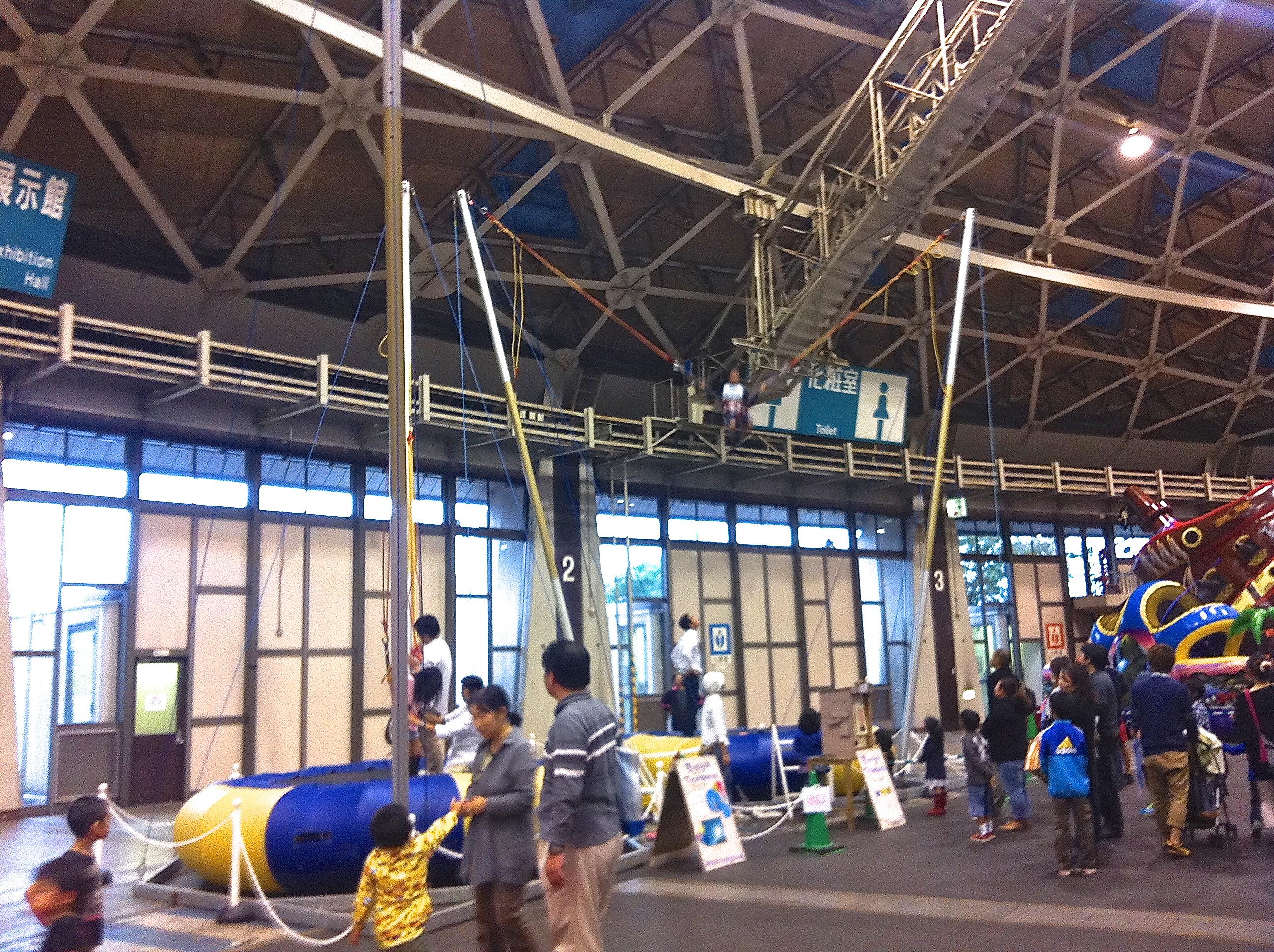 http://www.vantech.jp/shops/info/IMG_0483.JPG
