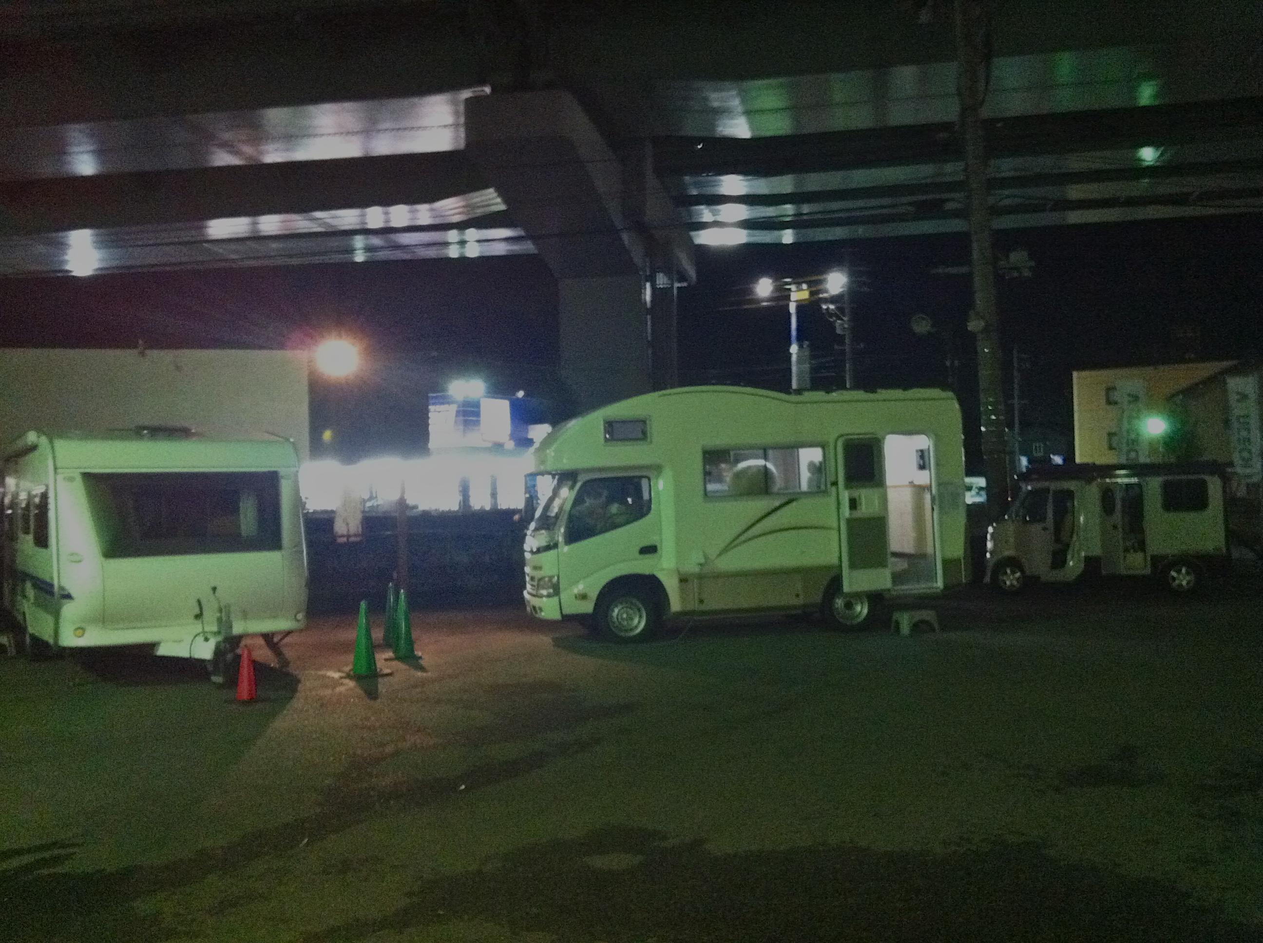 http://www.vantech.jp/shops/info/IMG_0551.JPG