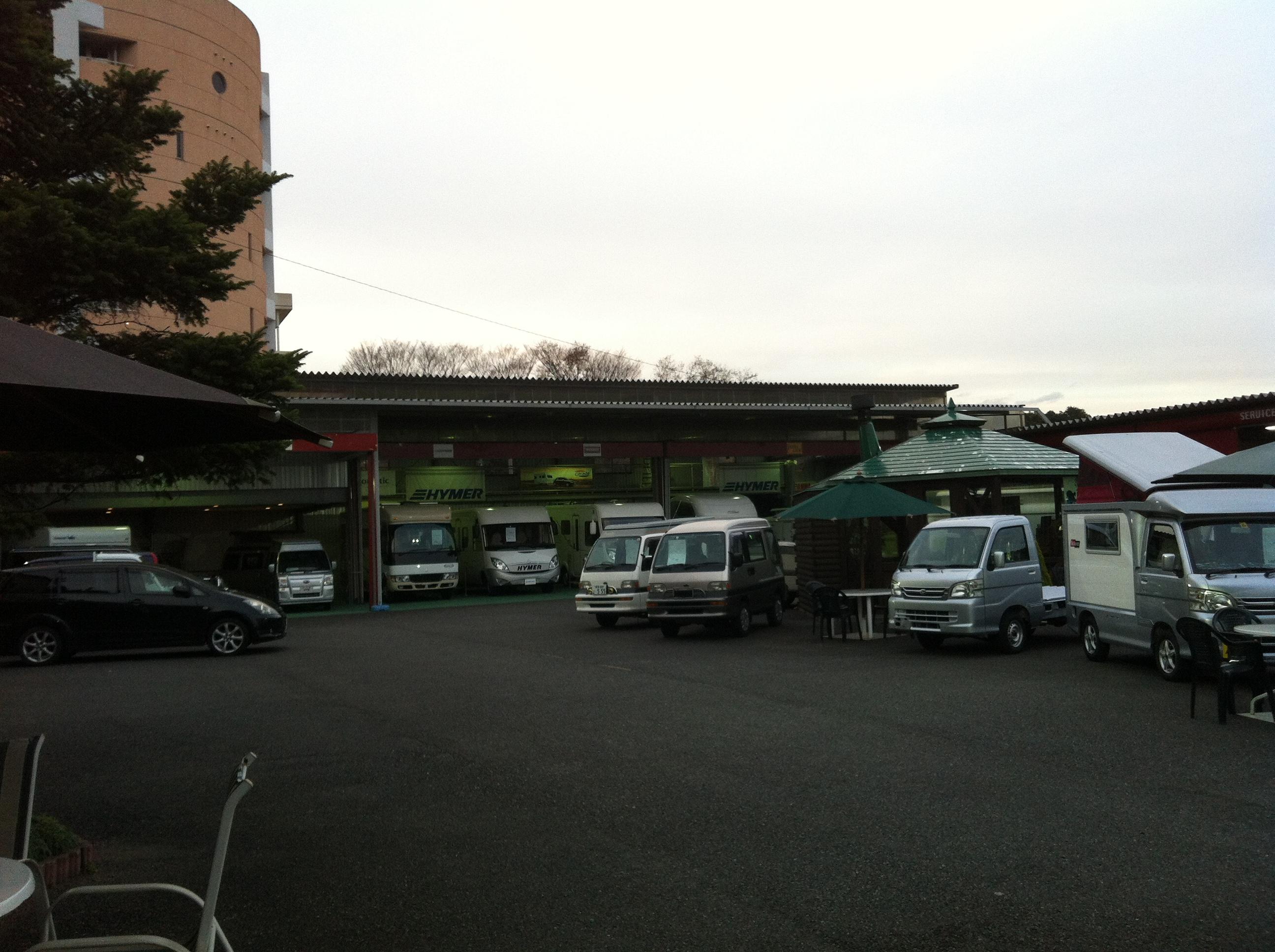 http://www.vantech.jp/shops/info/IMG_0611.JPG
