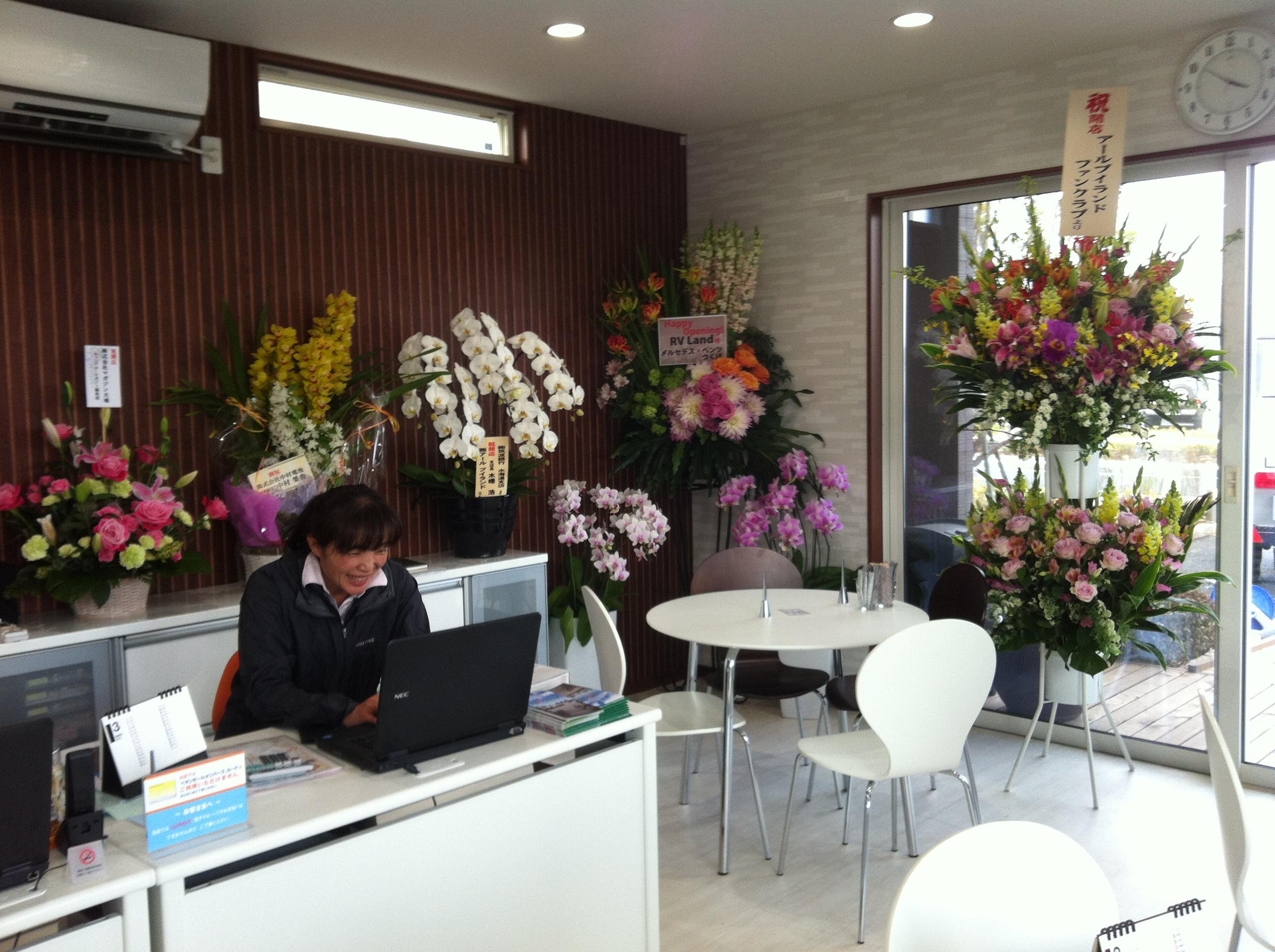 http://www.vantech.jp/shops/info/IMG_5652.JPG