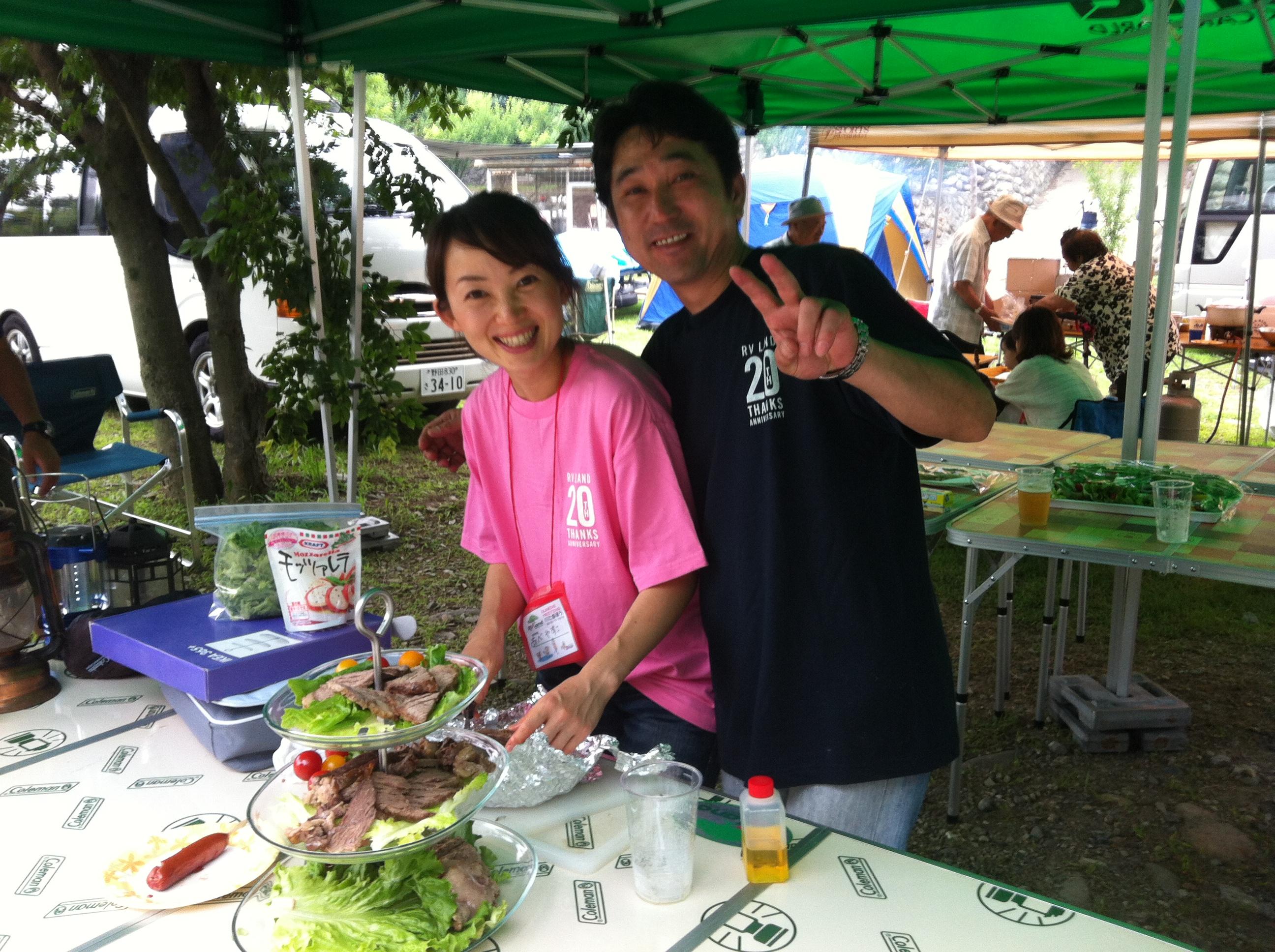 http://www.vantech.jp/shops/info/IMG_6292.JPG