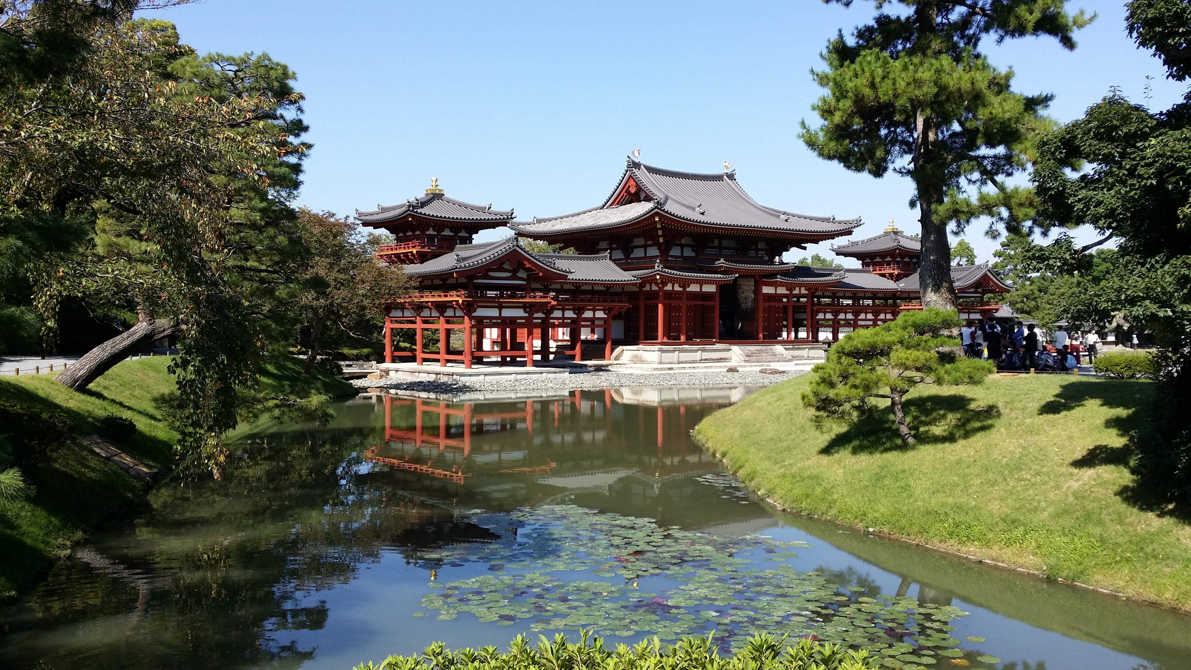 http://www.vantech.jp/shops/kyoto/20141008_101359.jpg