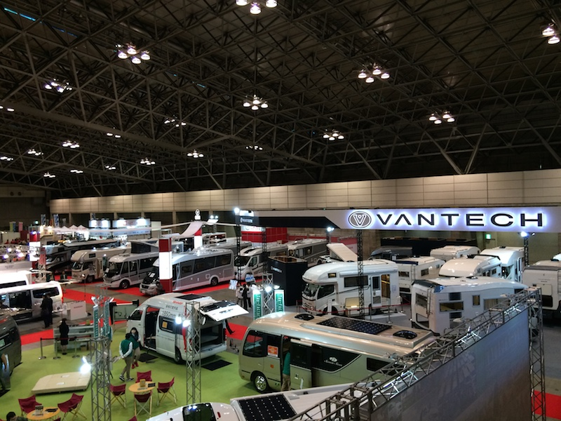 http://www.vantech.jp/shops/kyoto/IMG_0801.JPG