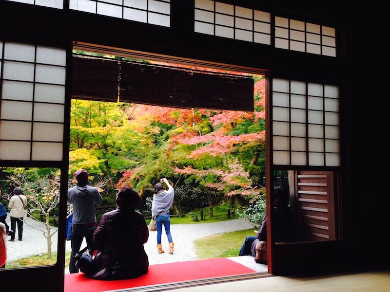 http://www.vantech.jp/shops/kyoto/IMG_2829.jpg